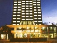 Castro S Park Hotel