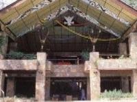 Samburu Safari Lodge