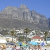 Camps Bay Resort