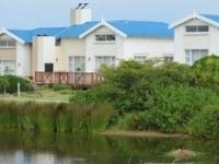 Pinnacle Point Beach and Golf Resort