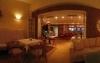 Hotel Schulte