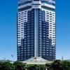 Eastern International Hotel Su