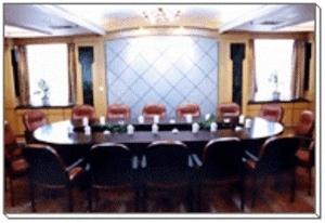 Jin Ye Hotel Jingdezheng