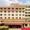 Sichuan Jinxin Hotel