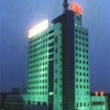 Hengshui Sun Shine Hotel