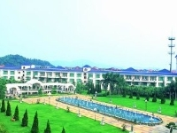 Guangdong Holiday Resorts
