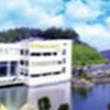 Dolton Resort Tongshenghu Hote