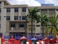 Royal Majesty Hotel
