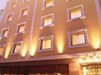 Titanic Comfort Hotel Sisli