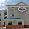Suburban Extended Stay Hotel A