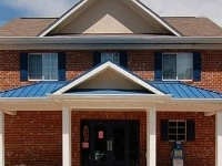 Suburban Extended Stay Hotel N