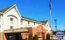 Suburban Extended Stay Green Bay