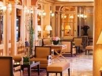 Hawthorn Suites Lk Buena Vista