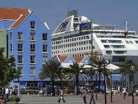Otrobanda Hotel And Casino