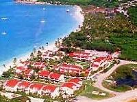 Antigua Village Condominium