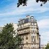 Timhotel Montparnasse