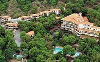 Monte Picayo Hotel Puzol