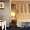 Airotel Alexandros Hotel