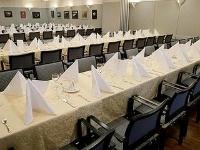 Ador Sorell Hotel