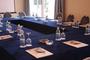 Hotel Antemare & Spa