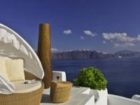 Residence Resorts