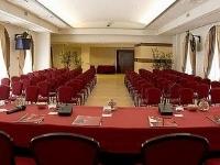 Romano Palace Hotel