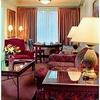 Virginian Suites