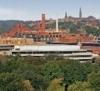 George Washington University I