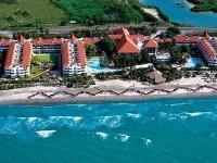 Las Americas Global Resort