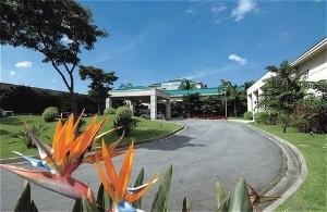 Panamby Hotel