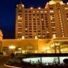 Waterfront Cebu City Hotel And