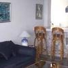 Condominios Salvia Cancun