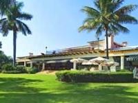 Hotel Mision Cuernavaca