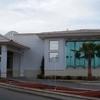 El Cason Hotel And Suites