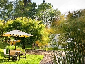 Casa En El Campo Hotel And Spa