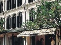 Berjaya Singapore