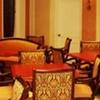 Milburn Hotel