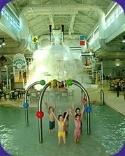 Grand Harbor Resort Waterpark