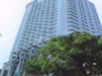 Incaa Hotel Yichang