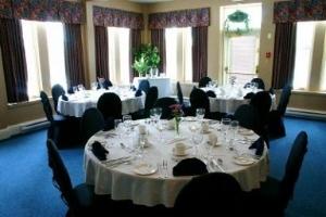 Westover Inn - An Ontario's Finest Inn