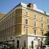 Citadines Presitge South Kensington London