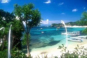 Batukarang Lembongan Resort & Day Spa