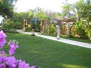 Sunari Villa & Spa Resort