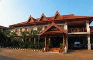 Champa Residence