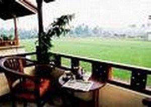 Villa Subaliku
