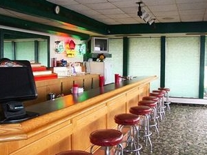 A Victory Inn & Suites - Bowling Green