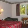 Red Carpet Inn Milford