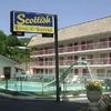 Scottish Inns And Suites Gatli