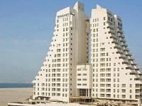 Somerset Al Fateh, Bahrain