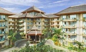 Jayakarta Bali Residence Sap